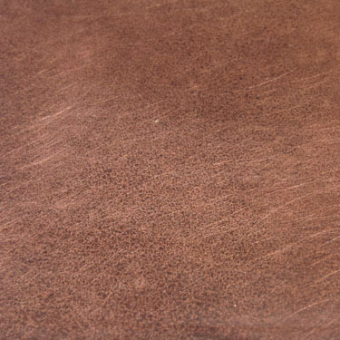 Medium Brown Copper