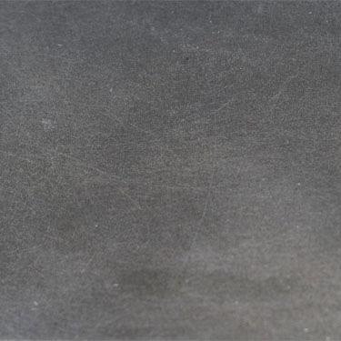 Zinc Range Hoods Custom Zinc Range Hoods By Vogler