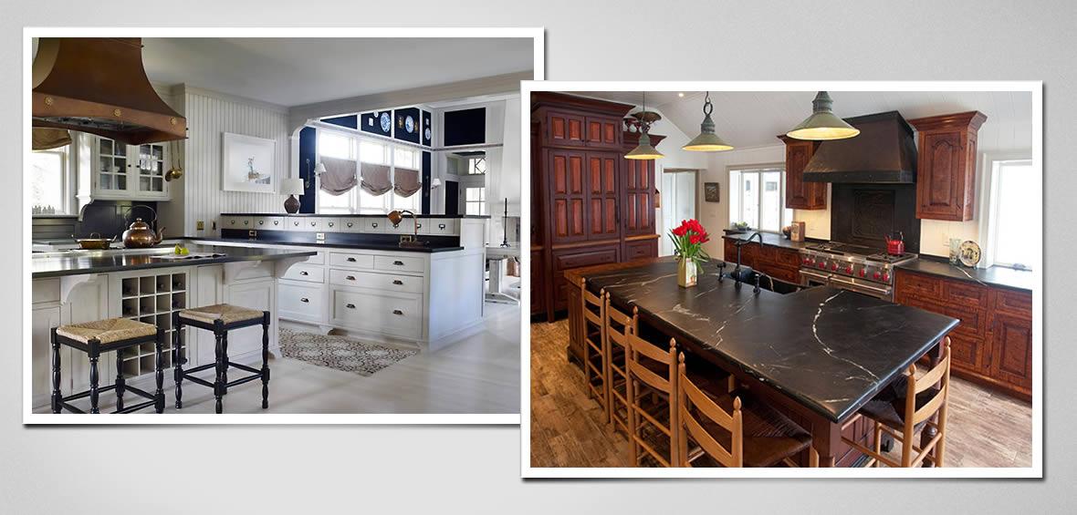 copper island range hoods sale calgary photos custom kitchen