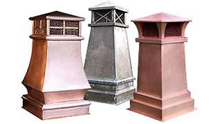 Vogler Metalwork Amp Design Custom Range Hoods Fireplace